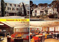 BR2204 La Font des Horts Hyeres   france