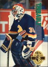 1993 Classic 4 Four Sport #194 Jocelyn Thibault Rookie RC