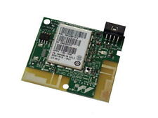 HP Wireless Controller (card) pcb assy 11938 50-7for HP laser printers