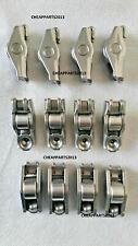 12 ROCKER ARMS ARM  FOR OPEL VAUXHALL ASTRA AGILA CORSA MERIVA 1.0 1.2 1.4 16V