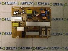 POWER SUPPLY BOARD PSU EAX55357705/4 - LG 42LH3000
