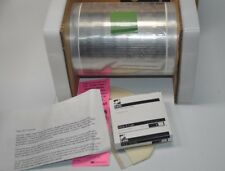 New 3MTattle-TapeR2 Security Strips for 611 Application System - Roll of 7,500