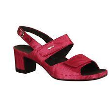 Vital Schuhe günstig kaufen | eBay