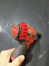 5-spot Milwaukee M12 Fuel Impact Driver Magnetic Drill Bit Holder FREE SHIPPING