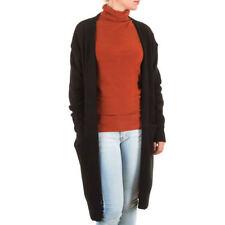 Damen-Pullover & -Strickware aus Polyamid S