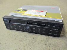 Radio Kassette Tuner CONCERT AUDI A3 8L A4 B5 A6 4B TT 8N 4B0035186D