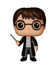 FUNKO Pop Movie Harry Potter Collectible Vinyl Figure  NEW