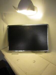 "Apple A1144 17"" iMac LCD Display Screen LG Philips READ DESCRIPTION"