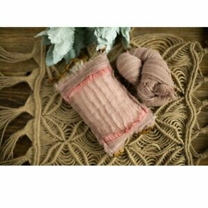 Photography Props Feather Pillow  Photo Studio Baby Photo Blanket Photo