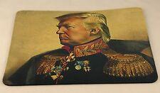 Donald Trump Mouse Pad President Vote Republican GOP Vintage Computer Mousepad