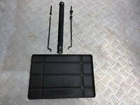 ALFA ROMEO ALFETTA (116 ) - Support Battery Base