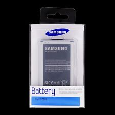 Batteria ORIGINALE 3100 mAh per SAMSUNG Galaxy Note 3 Neo N7505 BN750