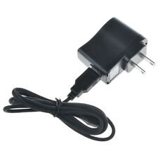 AC Wall Power Charger/Adapter for Samsung Galaxy Player 5.0 YP-G70 CWY/XAA PSU