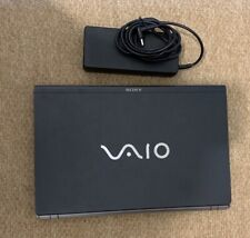 SONY VAIO PCG-6112M VGN-Z41WD FAULTY SPARES REPAIRS