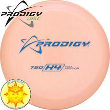 Prodigy 750 H4 Peach 175g + Free Shipping!