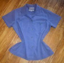 ??Columbia GRT Sportswear Bluse Gr.L neuwertig TOP ZUSTAND ??