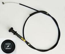MINI METRO & ROVER 100 STARTER CABLE & switch, Kit Auto, ROVER / BMC Parte sbf10010