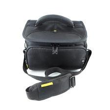 Waterproof Camera Case Bag for Nikon SLR D3100 3200 5100 D7000 D90 D5000
