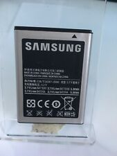 Genuine Original EB494358VU Replacement Battery For Samsung Galaxy Ace