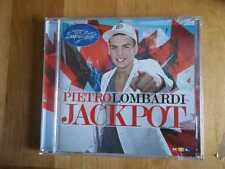 Englische Singles vom Music's Musik-CD