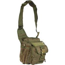 FOX Advanced Tactical Hipster Sling Bag EDC