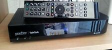 TalkTalk Youview DN372 HDTV Recorder and Catch Up. BRAND NEW in Box (NETFLIX BT