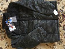 NWT Men's ZeroXposur Quilted Puffer Jacket Olive Camo $100 - S,M,L,XL,XXL