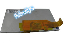 """4.7"""" Navman MY-60T MY-65T/MY-55T/MY-50T LCD Screen Display + Touch Digitizer"""