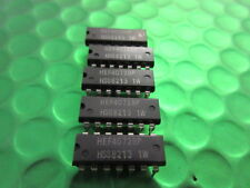 HEF4072BP, Philips IC. 4072 UK Stock.**5 per sale**
