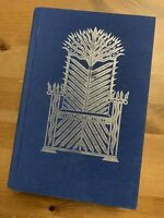 A Game Of Thrones First Edition Book Lot.  3