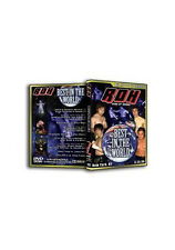 Official Ring of Honor ROH Best in the World 2006 (Pre-Owned DVD)