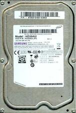 SAMSUNG SATA 2TB HD204UI/JP2 P/N A7253-E46A-A10CQ