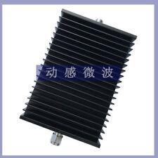 Coaxial N Male to N Female DC-3GHz 200W Watt 30dB 50 Ohm Power Attenuator #EV2