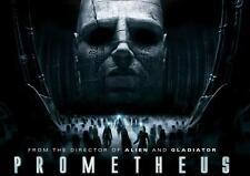 Prometheus A3 Poster 3