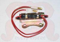 SUZUKI TS75//TS50//TM75//RV90//AS50 CONDENSER NOS!
