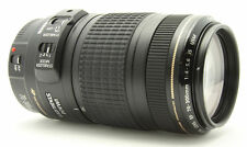 Canon Objektive und Filter