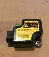 Toyota Rav4 Deceleration Sensor 89441-30040 98 99 00