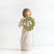 Willow Tree Figur Magnolia Magnolie Von Susan Lordi 27603
