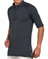 08aa1db418 Magliette da uomo verde taglia XL | Acquisti Online su eBay
