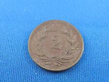 Suiza 2 rapear 1893 (ALB 11/144)