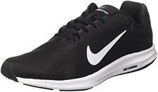 Chaussures Nike Downshifter de Sport 8 Taille 42 908984-001 Noir