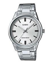 Reloj Casio caballero modelo Mtp-v005d-7a