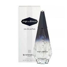 Givenchy Ange Ou Démon 100ml Eau De Parfum Profumo Donna