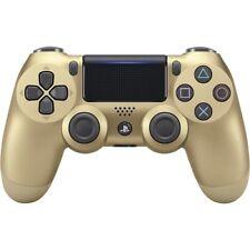 Open Box: Sony DualShock 4 Wireless Controller