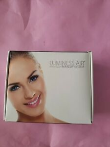 Luminess Air Airbrush Legend System  LC-400BW