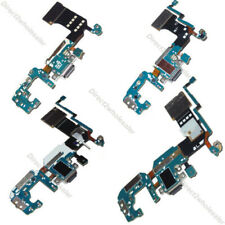 OEM Samsung Galaxy S8 S9 + Plus Note 8 9 Charging Port Dock Connector Flex Cable