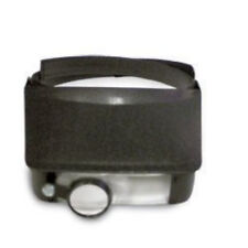 Head Magnifier, Multi Power Loupe Non Lighted