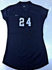 Sale Nearly New Nike Dri Fit Running Yoga Cycling Shirt #24 Gordon Womens Sz Xl