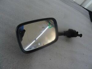 22. Suzuki Gsxr 750 W GR7BB Specchio Sinistro