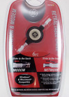 GE Retractable Ýmodem/Network Cable 6 Foot NEW